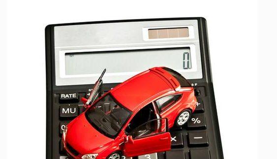 Čo všetko je možné dať okolo prevádzky auta do nákladov firmy?