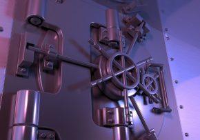Ako vybrať bezpečnostné dvere? Máme pre vás zopár užitočných tipov