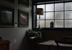 Domáce odvlhčovače vzduchu – interiér bez vlhkosti aplesní