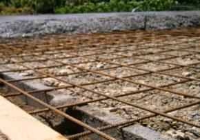 Základy pre nízkoenergetický dom