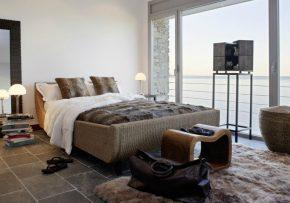 Luxusný nábytok uvás doma